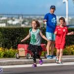 You Go Girl Race June 9 2019 Bermuda JS (141)