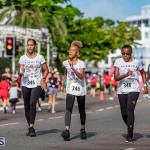 You Go Girl Race June 9 2019 Bermuda JS (142)