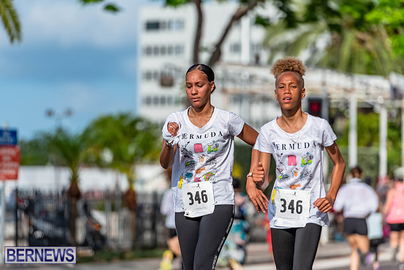 You-Go-Girl-Race-June-9-2019-Bermuda-JS-143