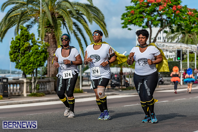 You-Go-Girl-Race-June-9-2019-Bermuda-JS-144