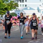You Go Girl Race June 9 2019 Bermuda JS (145)