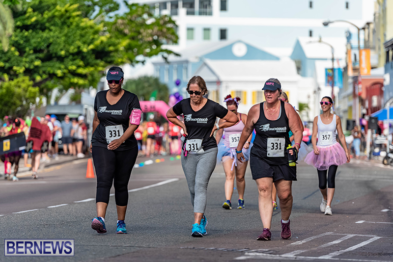 You-Go-Girl-Race-June-9-2019-Bermuda-JS-145