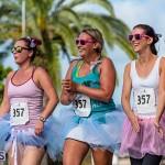 You Go Girl Race June 9 2019 Bermuda JS (146)