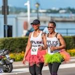 You Go Girl Race June 9 2019 Bermuda JS (147)