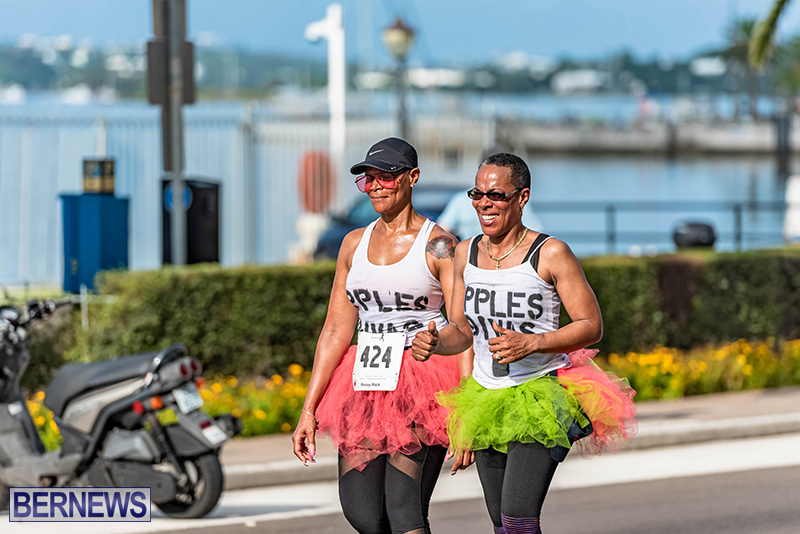 You-Go-Girl-Race-June-9-2019-Bermuda-JS-147