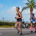 You Go Girl Race June 9 2019 Bermuda JS (148)