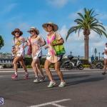 You Go Girl Race June 9 2019 Bermuda JS (15)