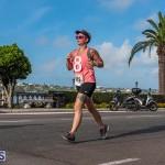 You Go Girl Race June 9 2019 Bermuda JS (16)
