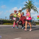 You Go Girl Race June 9 2019 Bermuda JS (18)