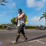 You Go Girl Race June 9 2019 Bermuda JS (19)