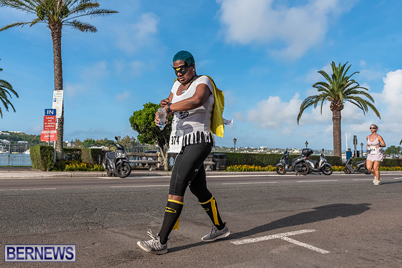 You-Go-Girl-Race-June-9-2019-Bermuda-JS-19