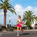 You Go Girl Race June 9 2019 Bermuda JS (2)