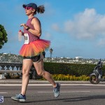 You Go Girl Race June 9 2019 Bermuda JS (20)