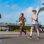 You Go Girl Race June 9 2019 Bermuda JS (21)