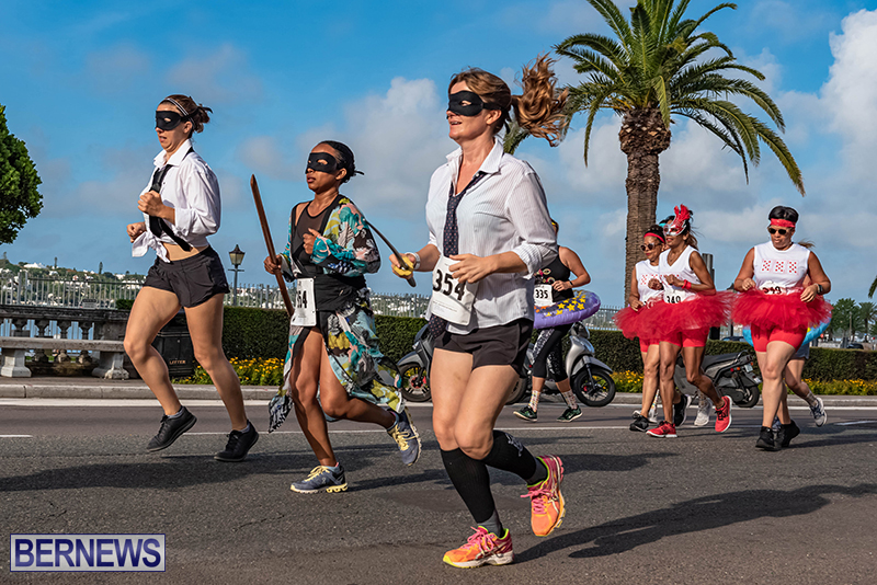 You-Go-Girl-Race-June-9-2019-Bermuda-JS-23