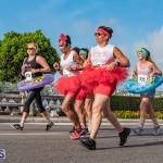 You Go Girl Race June 9 2019 Bermuda JS (24)