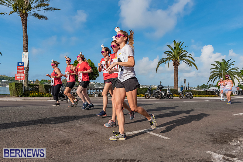 You-Go-Girl-Race-June-9-2019-Bermuda-JS-25
