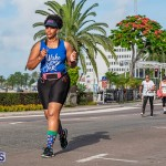 You Go Girl Race June 9 2019 Bermuda JS (26)