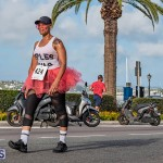 You Go Girl Race June 9 2019 Bermuda JS (27)