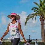 You Go Girl Race June 9 2019 Bermuda JS (28)