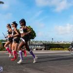 You Go Girl Race June 9 2019 Bermuda JS (3)