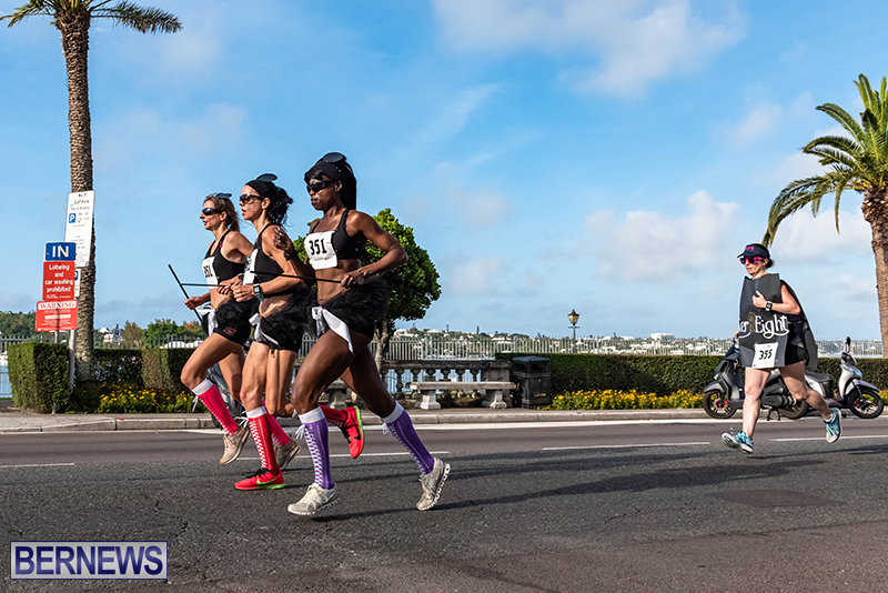 You-Go-Girl-Race-June-9-2019-Bermuda-JS-3
