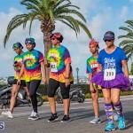 You Go Girl Race June 9 2019 Bermuda JS (30)