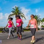 You Go Girl Race June 9 2019 Bermuda JS (31)