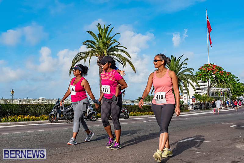 You-Go-Girl-Race-June-9-2019-Bermuda-JS-31