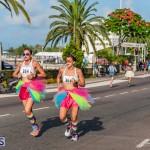 You Go Girl Race June 9 2019 Bermuda JS (32)