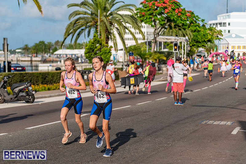 You-Go-Girl-Race-June-9-2019-Bermuda-JS-33