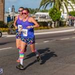 You Go Girl Race June 9 2019 Bermuda JS (34)