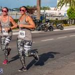 You Go Girl Race June 9 2019 Bermuda JS (35)