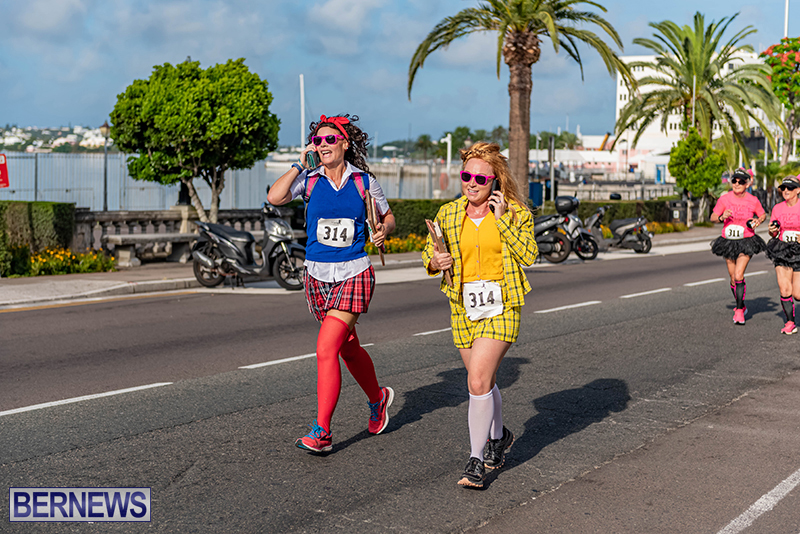 You-Go-Girl-Race-June-9-2019-Bermuda-JS-38
