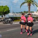 You Go Girl Race June 9 2019 Bermuda JS (39)