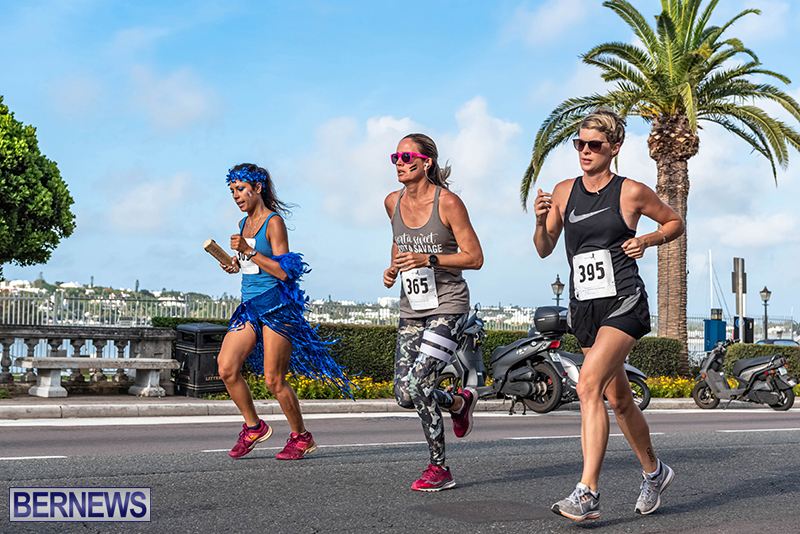You-Go-Girl-Race-June-9-2019-Bermuda-JS-4