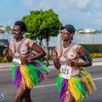 You Go Girl Race June 9 2019 Bermuda JS (41)