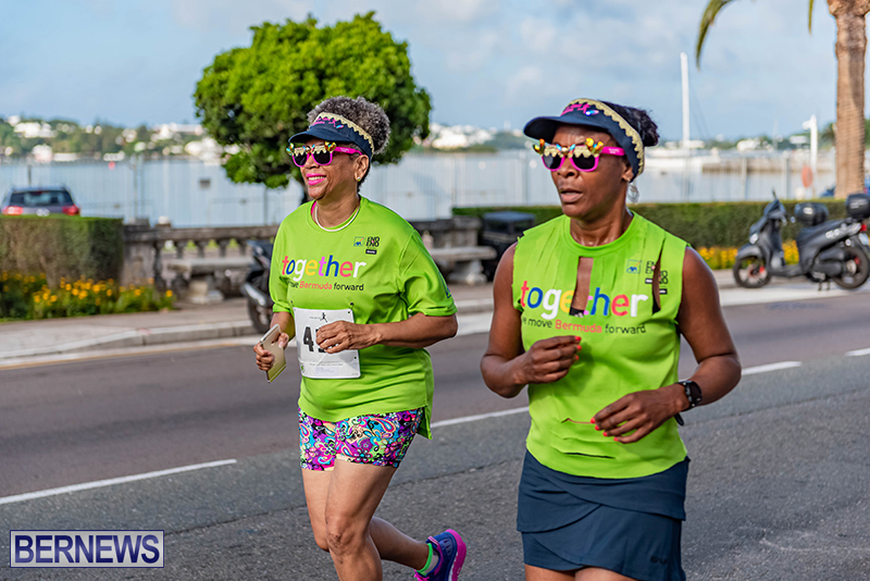 You-Go-Girl-Race-June-9-2019-Bermuda-JS-46