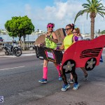 You Go Girl Race June 9 2019 Bermuda JS (47)
