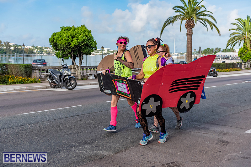 You-Go-Girl-Race-June-9-2019-Bermuda-JS-47