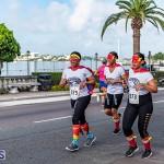 You Go Girl Race June 9 2019 Bermuda JS (49)