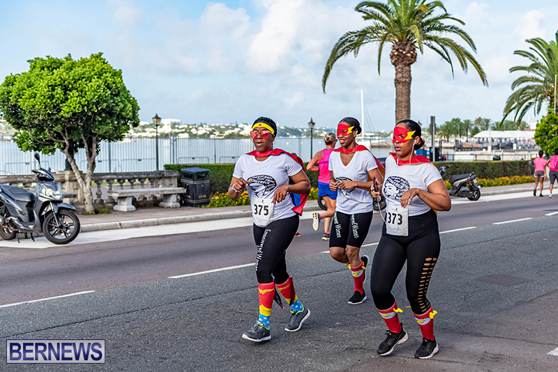 You-Go-Girl-Race-June-9-2019-Bermuda-JS-49