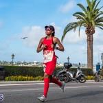 You Go Girl Race June 9 2019 Bermuda JS (5)