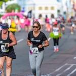 You Go Girl Race June 9 2019 Bermuda JS (53)