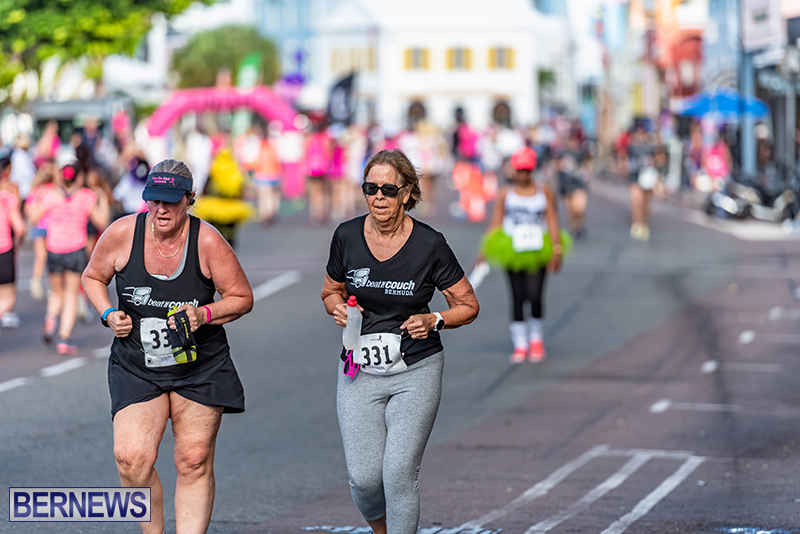 You-Go-Girl-Race-June-9-2019-Bermuda-JS-53
