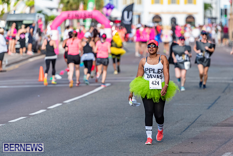 You-Go-Girl-Race-June-9-2019-Bermuda-JS-54