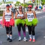 You Go Girl Race June 9 2019 Bermuda JS (55)