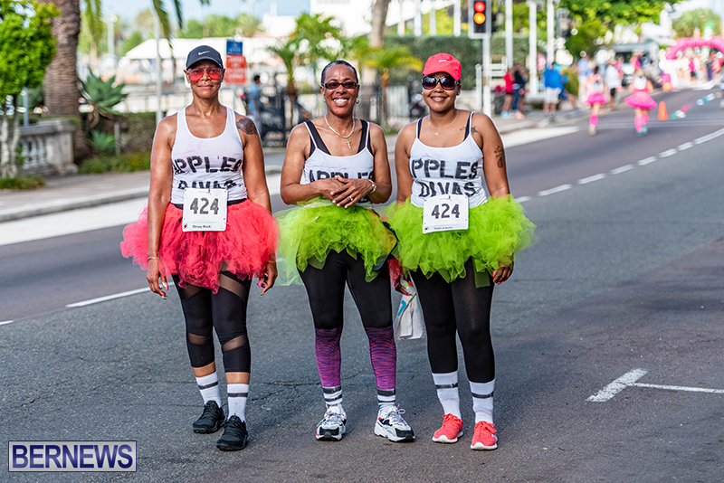 You-Go-Girl-Race-June-9-2019-Bermuda-JS-55