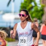 You Go Girl Race June 9 2019 Bermuda JS (57)