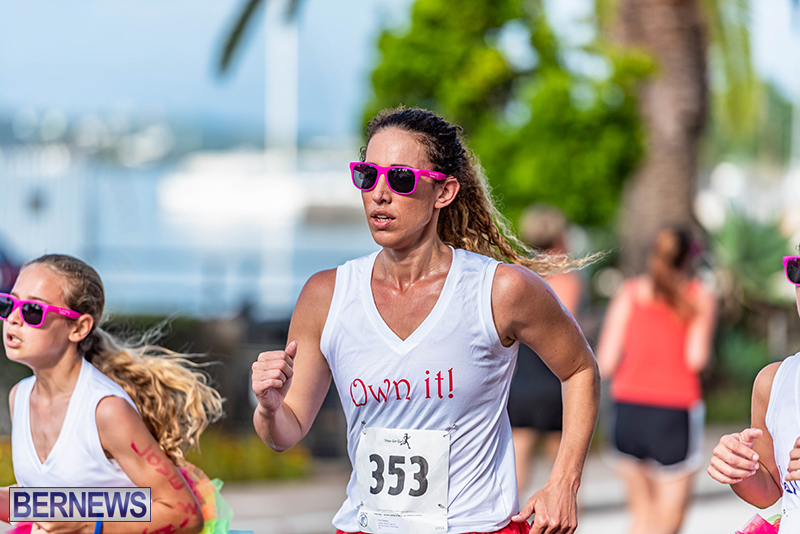 You-Go-Girl-Race-June-9-2019-Bermuda-JS-57
